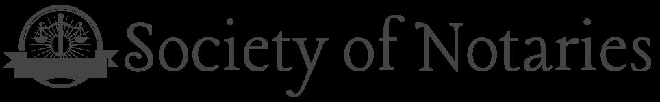 Notariat Blog